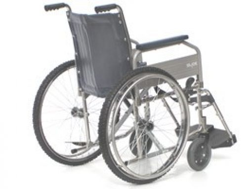 Glide 1 series oad one arm drive wheelchair wheelchairs express