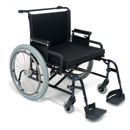 M6 Manual Wheelchairs