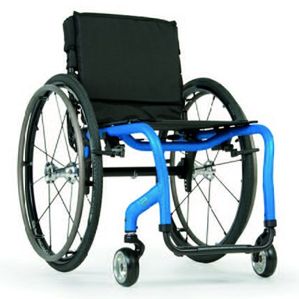 5R Manual Wheelchairs