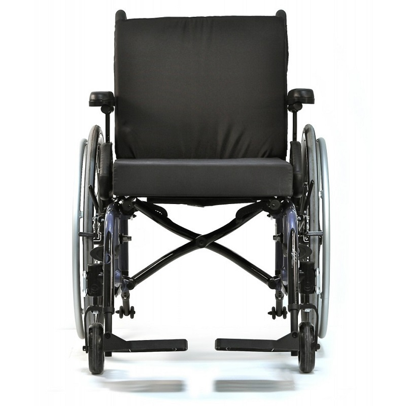 Helio A7 Wheelchairs