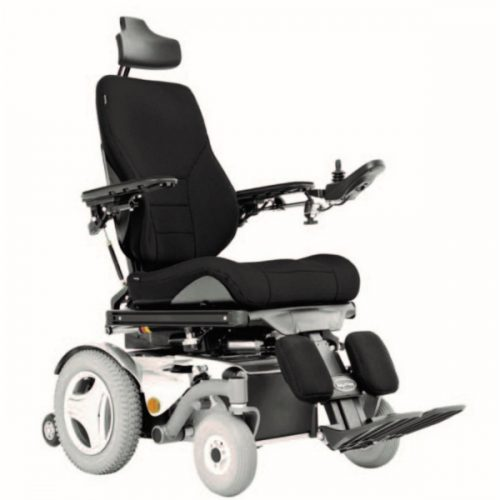 C350 Wheelchairs