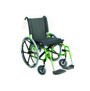 G2 Leisure Wheelchairs