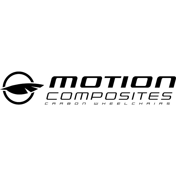Motion Composites Logo