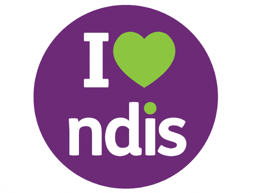 Wheelchairs Express is now approved as a registered provider of the NDIS